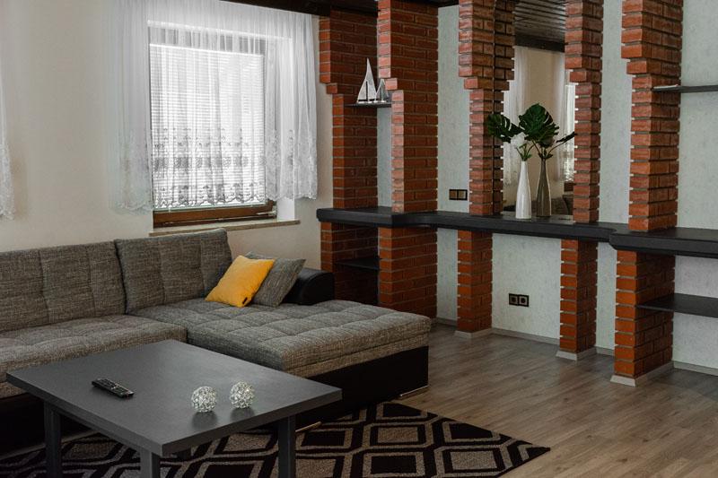 Kuralt_apartma_2_12